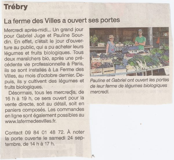 ouest-france-100916